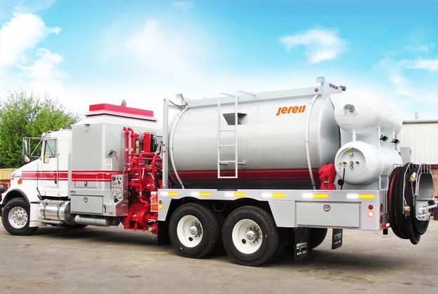 Hot oil unit for sale, efficient heating equipment