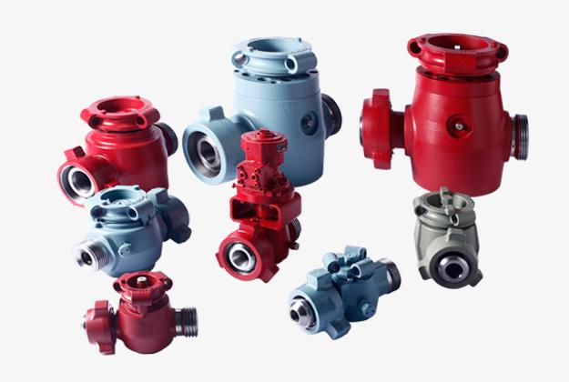 Plug valves for natural gas service, best plug valves,design